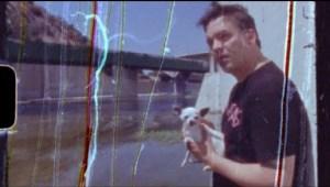 Video: Atmosphere – Graffiti